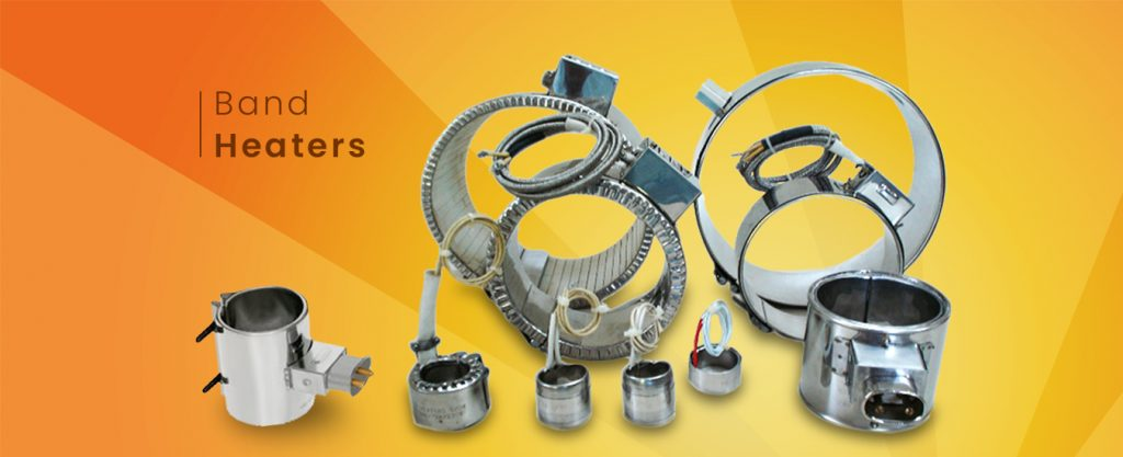 Heater Exporters in Sri Lanka