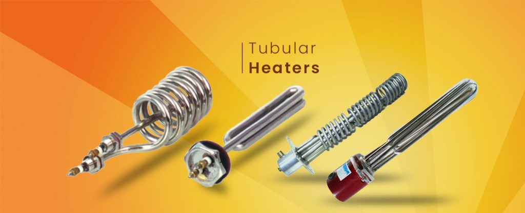 Heater Manufacturers in Sri Lanka